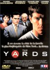 DVD The Yards